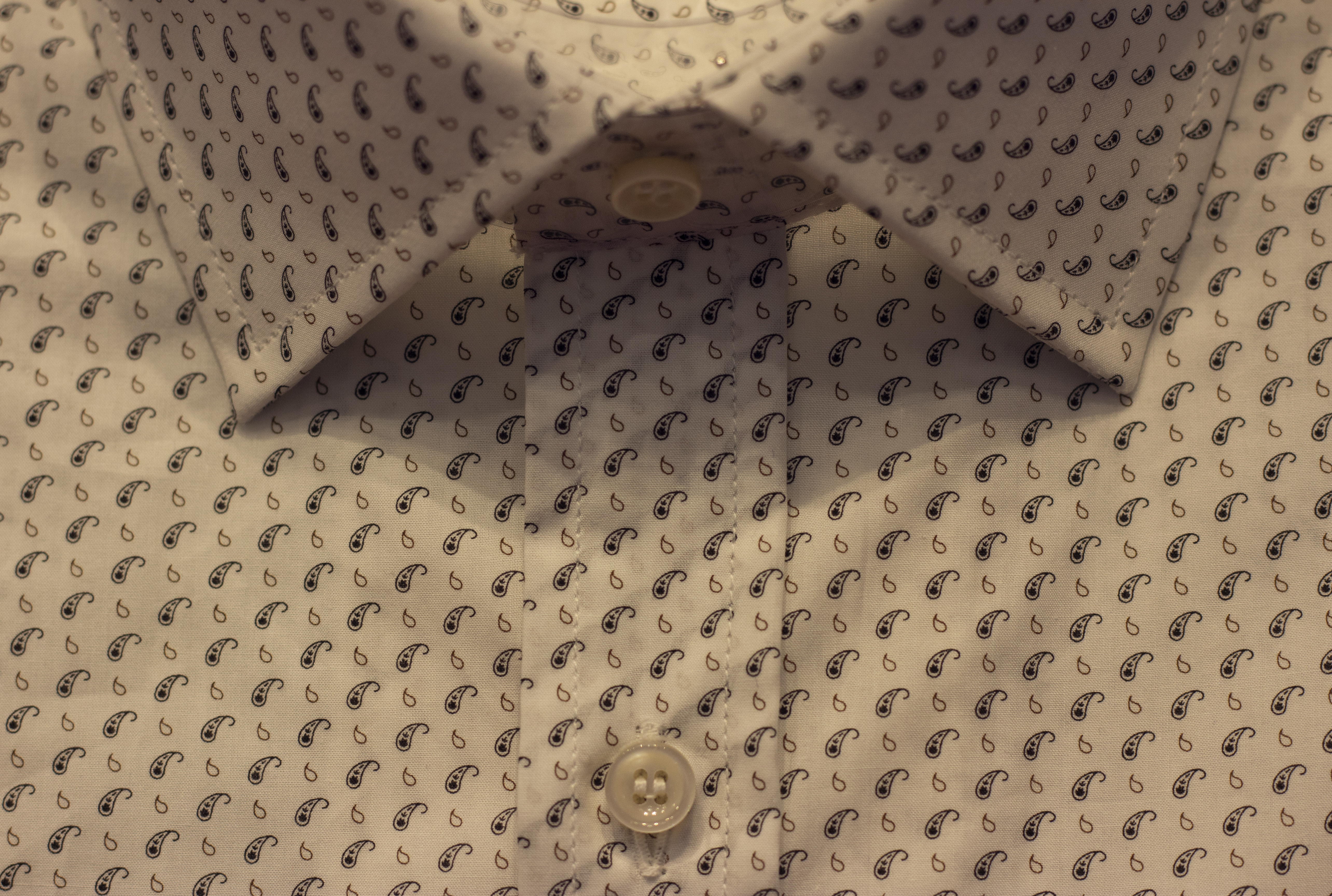 men's clothing button down medium spread shirt